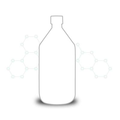 Potasio Sulfato P.a. (acs) X 250 G